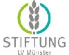 Stiftung LV Münster