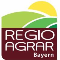 RegioAgrar
