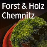 Forst & Holz